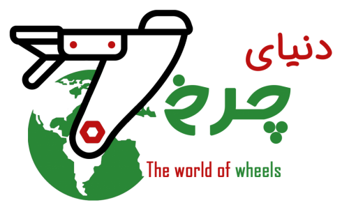 Final-Logo-1024x602